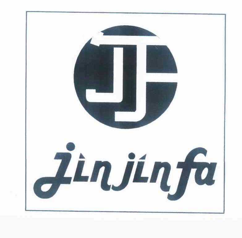 JINJINFA JF
