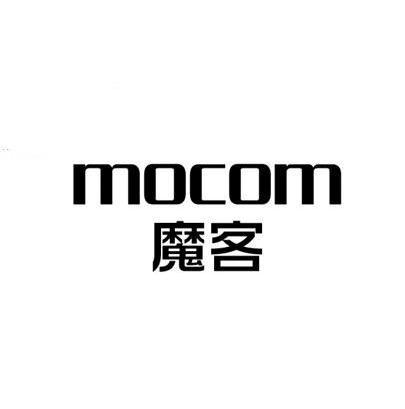 魔客 MOCOM