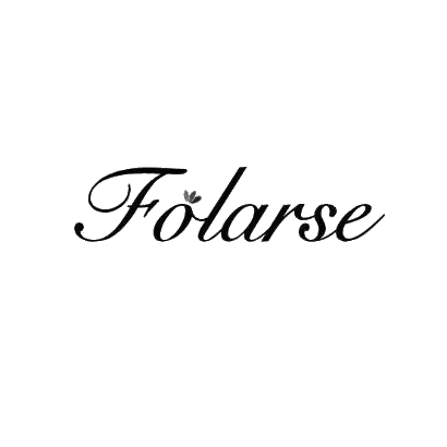 FOLARES商标转让
