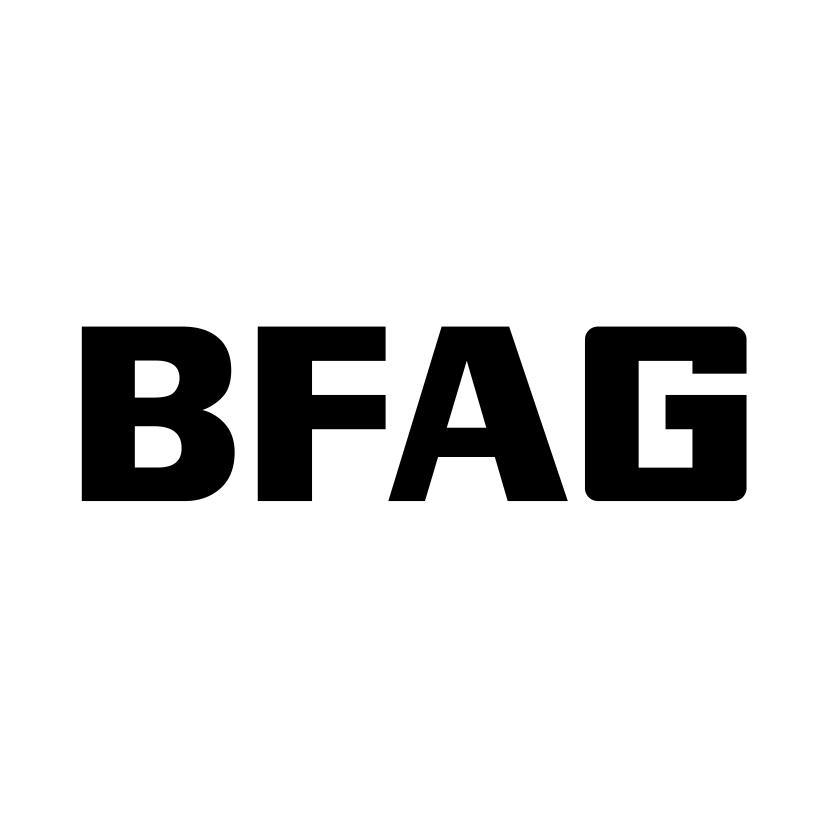转让商标-BFAG