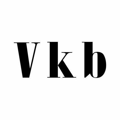 转让亚博娱乐yabo11-VKB