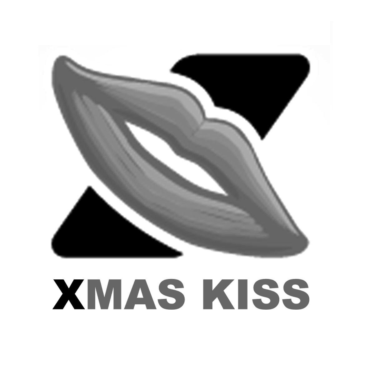 XMAS KISS