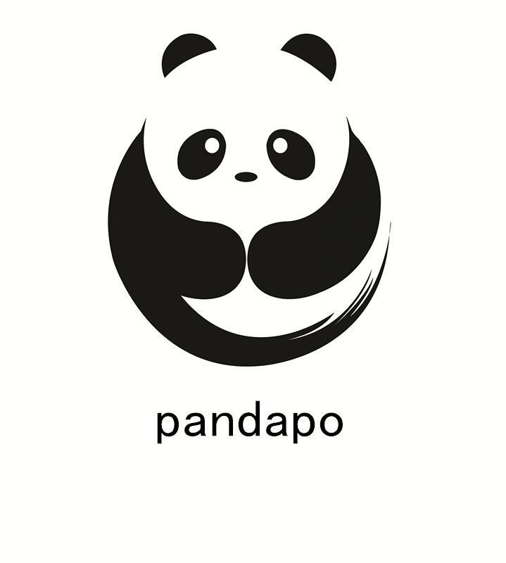 PANDAPO