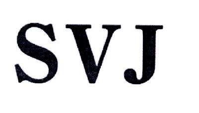 转让外围滚球软件365_365滚球网站下载_365滚球 已经1比0 让球-SVJ