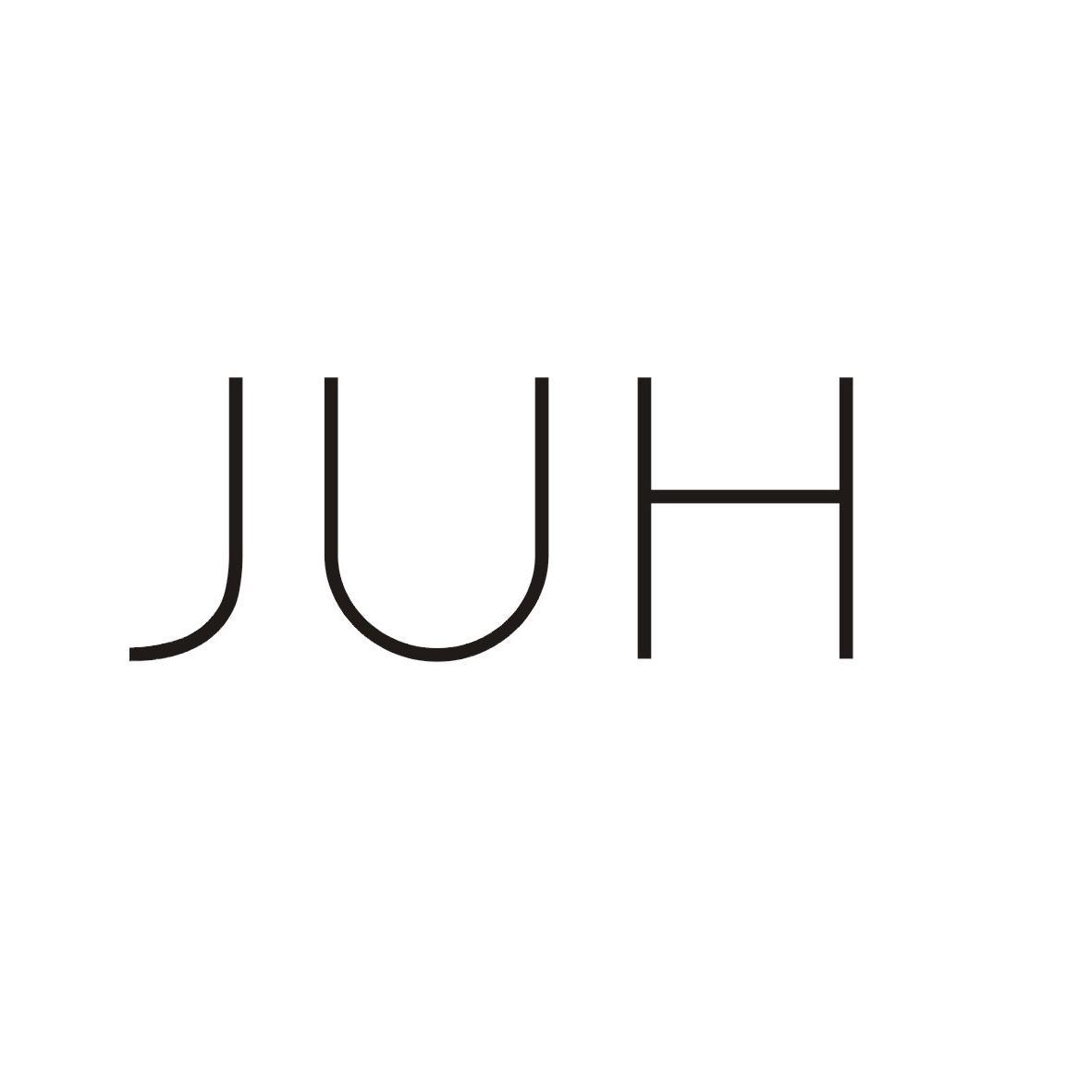 转让商标-JUH