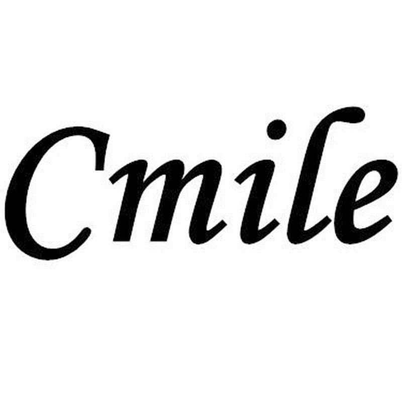 CMILE