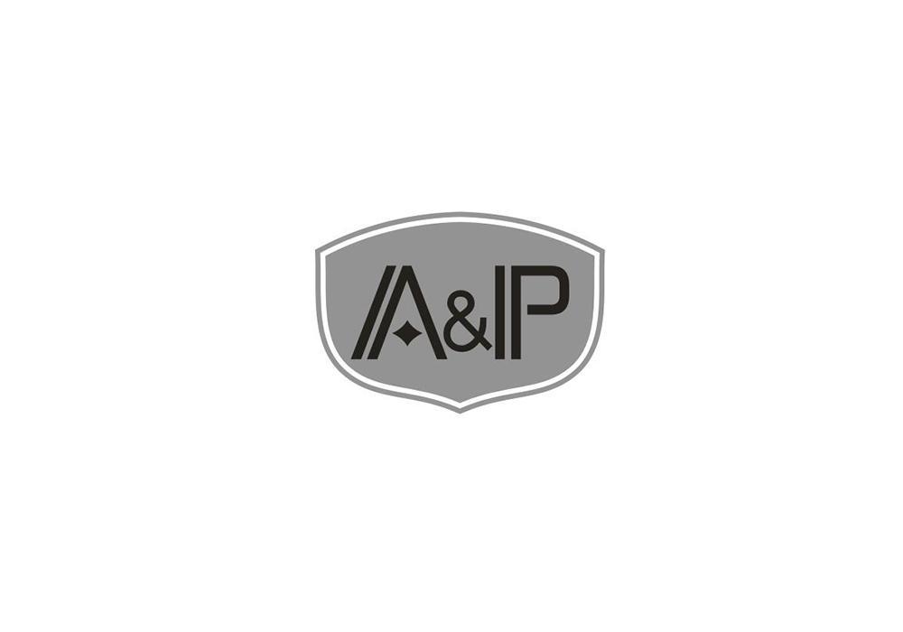 IA&IP