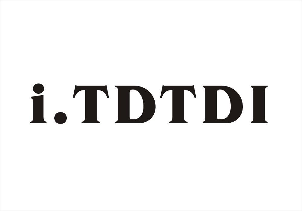 I.TDTDI