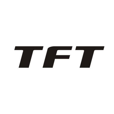 转让商标-TFT