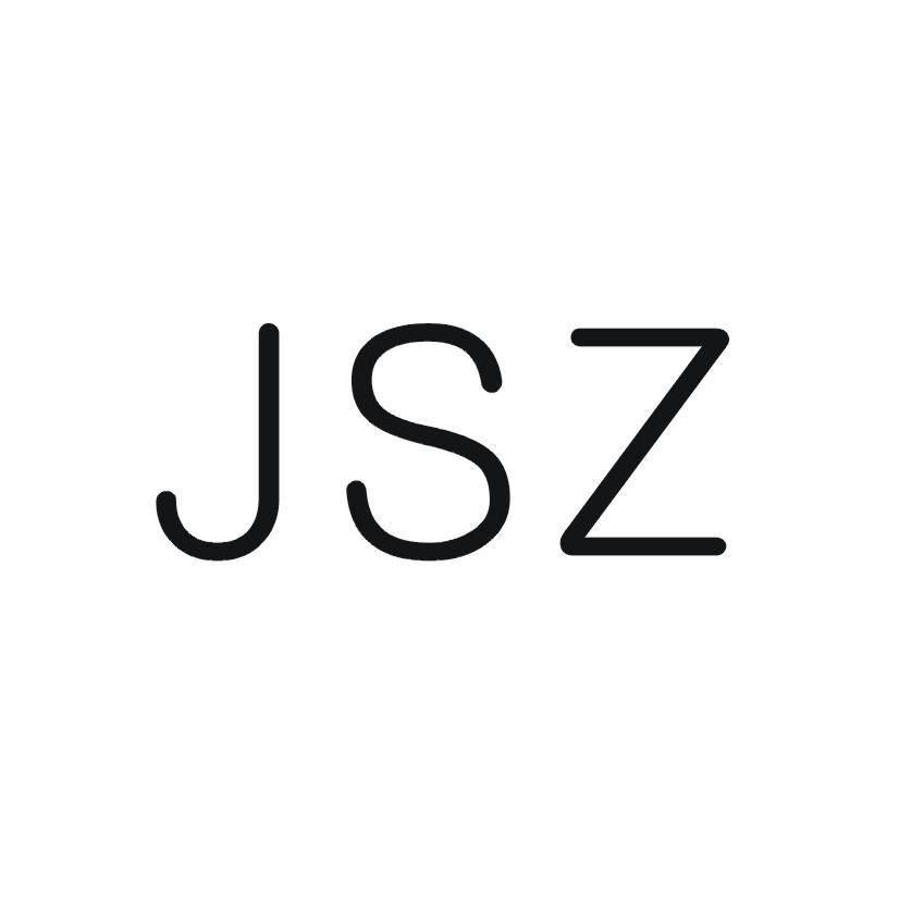 转让商标-JSZ