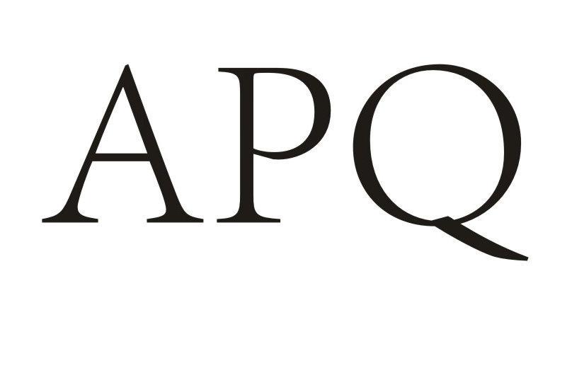转让商标-APQ