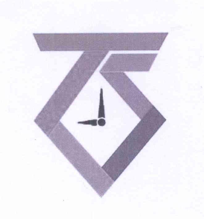 商标文字TS商标注册号 14336873、商标申请人重庆天时娱乐有限公司的商标详情 - 标库网商标查询