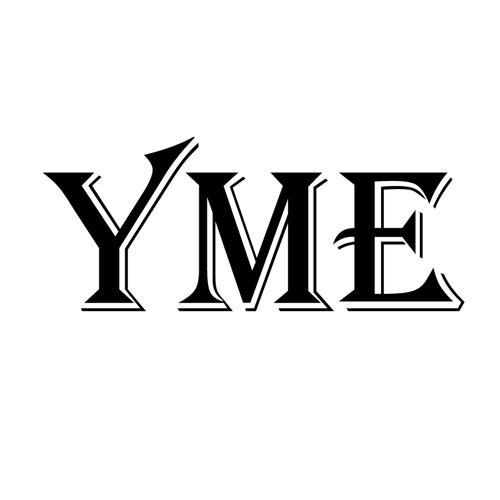 YME商标转让