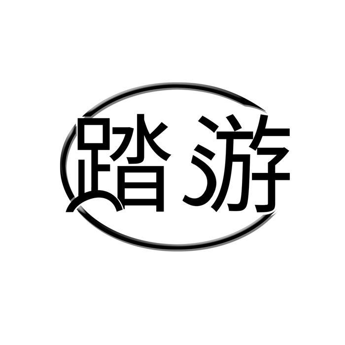 踏游_22商标转让_22商标购买-购店网商标转让平台
