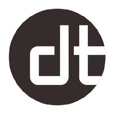 转让商标-DT