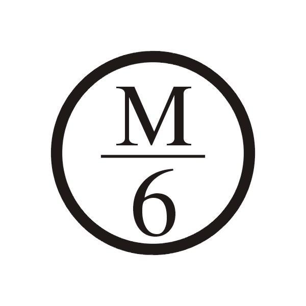 转让商标-M 6