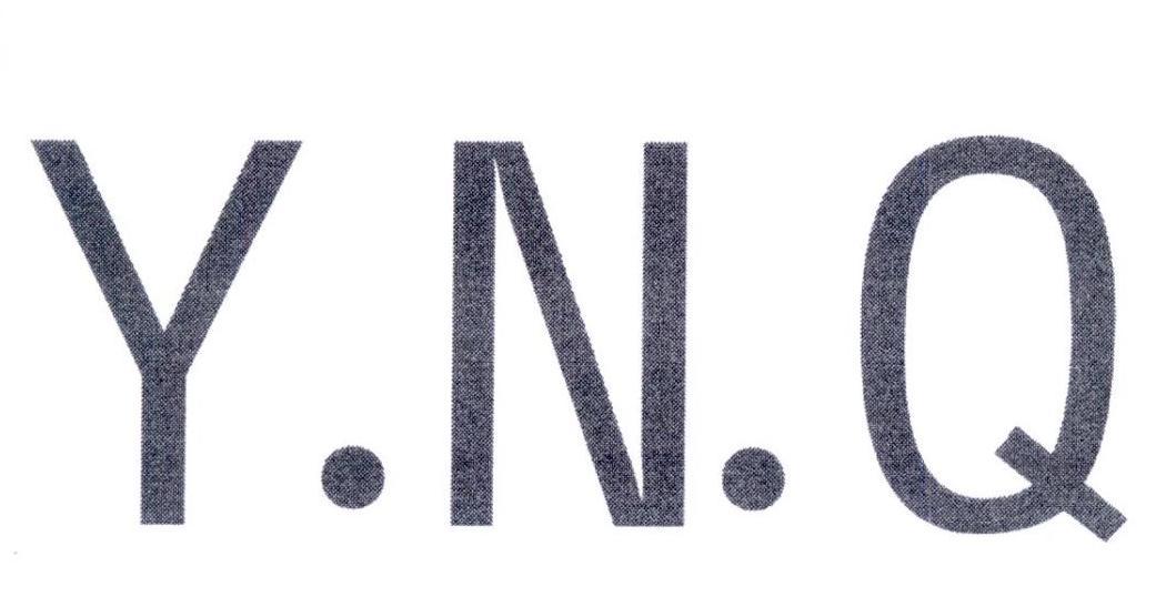 转让商标-Y.N.Q