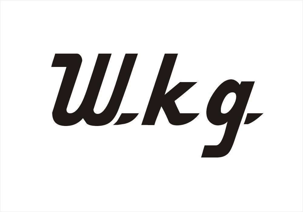 转让商标-WKG
