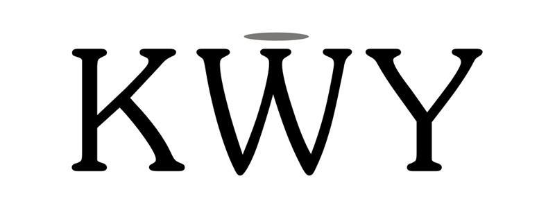转让商标-KWY
