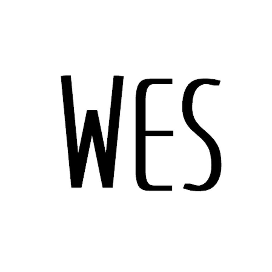 转让商标-WES
