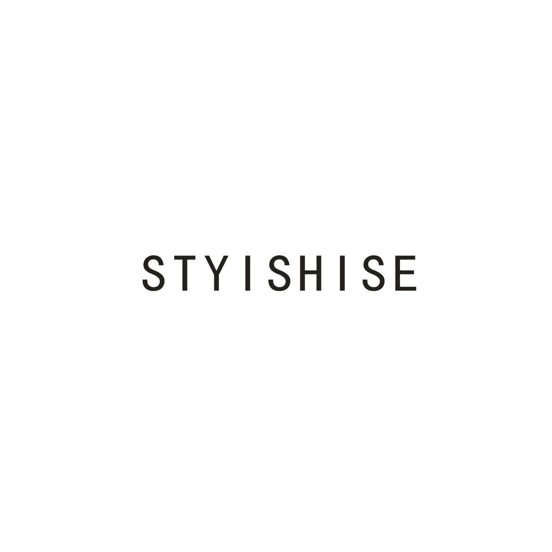 转让商标-STYISHISE
