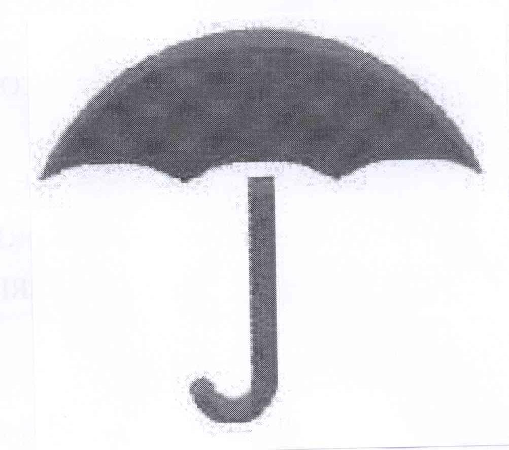 商标文字图形商标注册号 13868296、商标申请人旅行家保障公司的商标详情 - 标库网商标查询