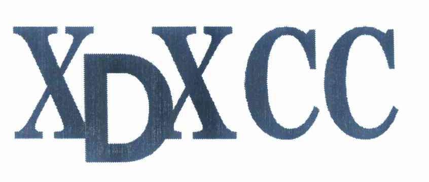 XDXCC