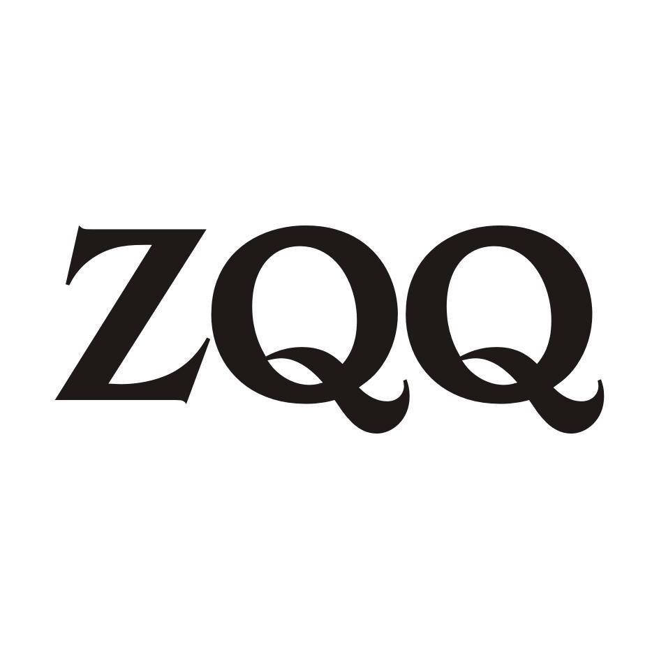 转让商标-ZQQ
