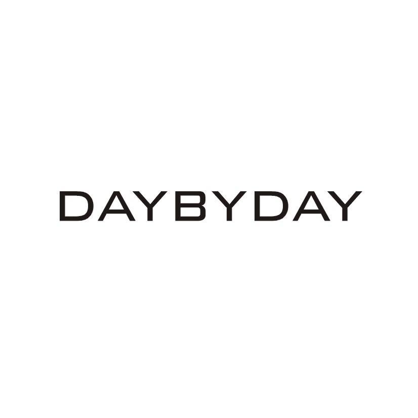 转让商标-DAYBYDAY