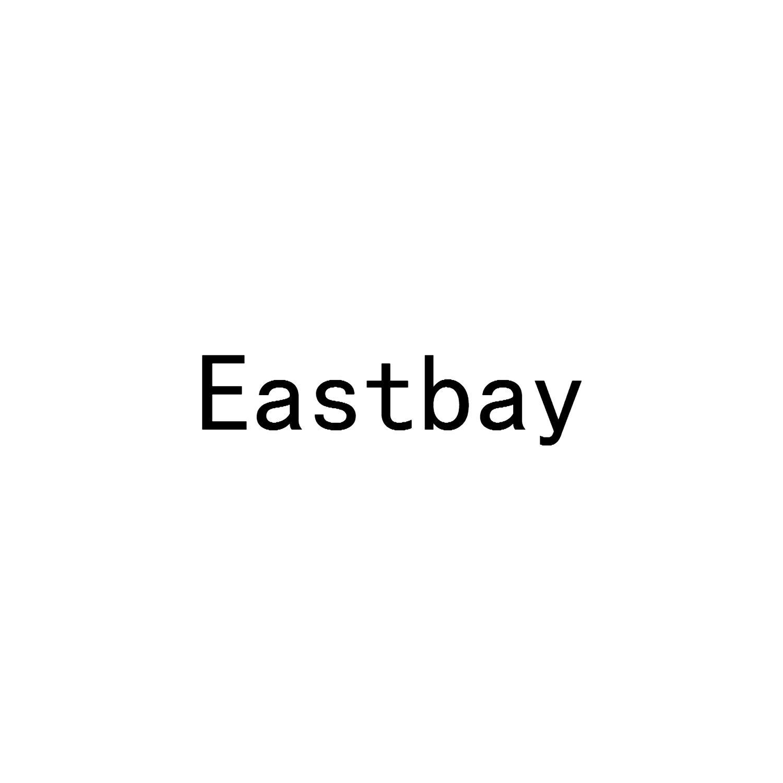 EASTBAY_25商标转让_25商标购买-购店网商标转让平台