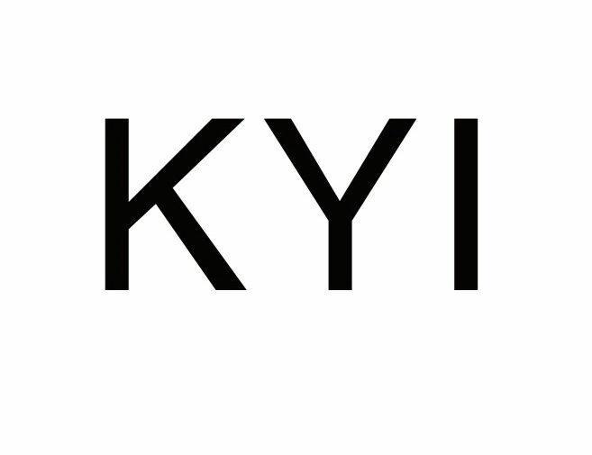 转让商标-KYI