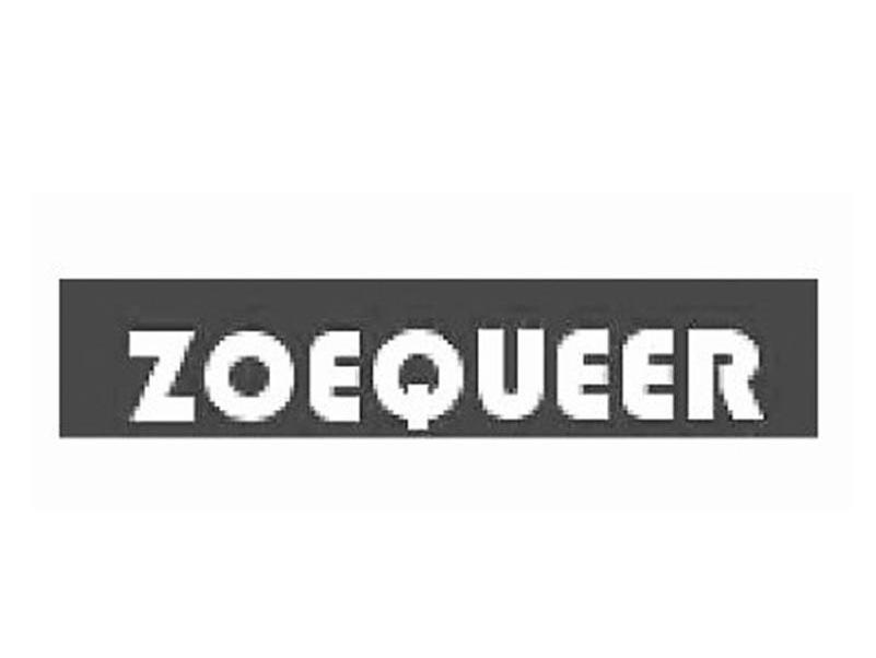 ZOEQUEER