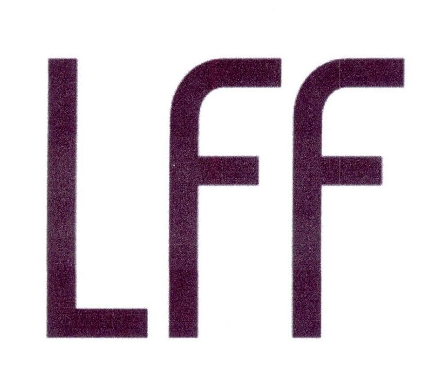 转让商标-LFF