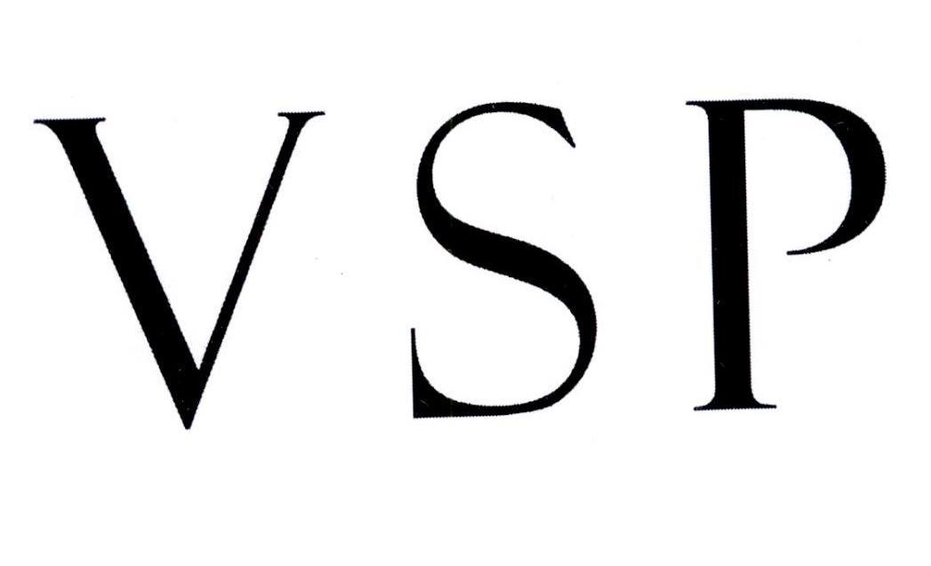 转让商标-VSP