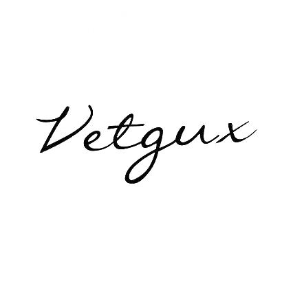 转让商标-VETGUX