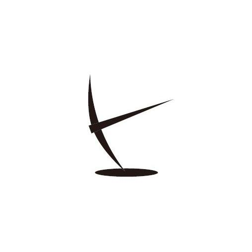 商标文字图形商标注册号 11090244、商标申请人北京央美翰林原创文化传播有限公司的商标详情 - 标库网商标查询