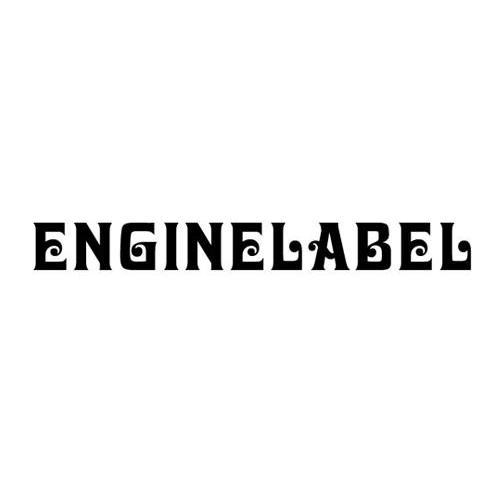 转让商标-ENGINELABEL