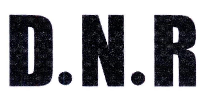 转让商标-D.N.R