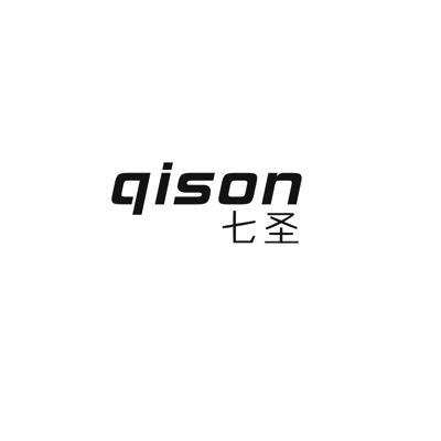 QISON 七圣