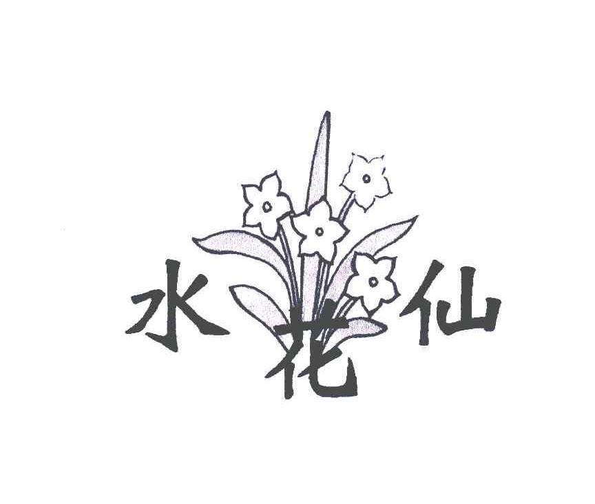 商标文字水仙花商标注册号 4974142、商标申请人江阴妙洁胶乳有限公司的商标详情 - 标库网商标查询