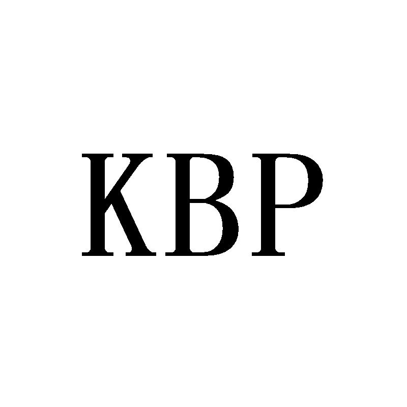 转让商标-KBP