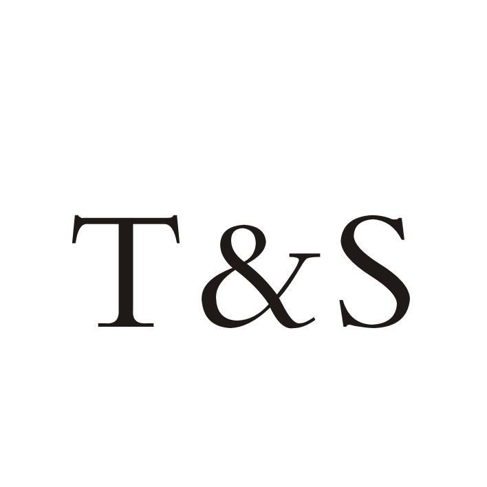 22类-网绳篷袋,T&S