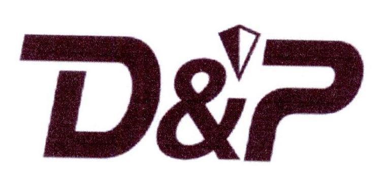 [8类]D&P