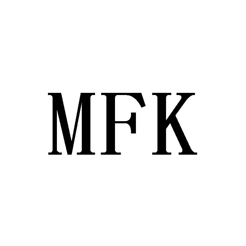 转让商标-MFK