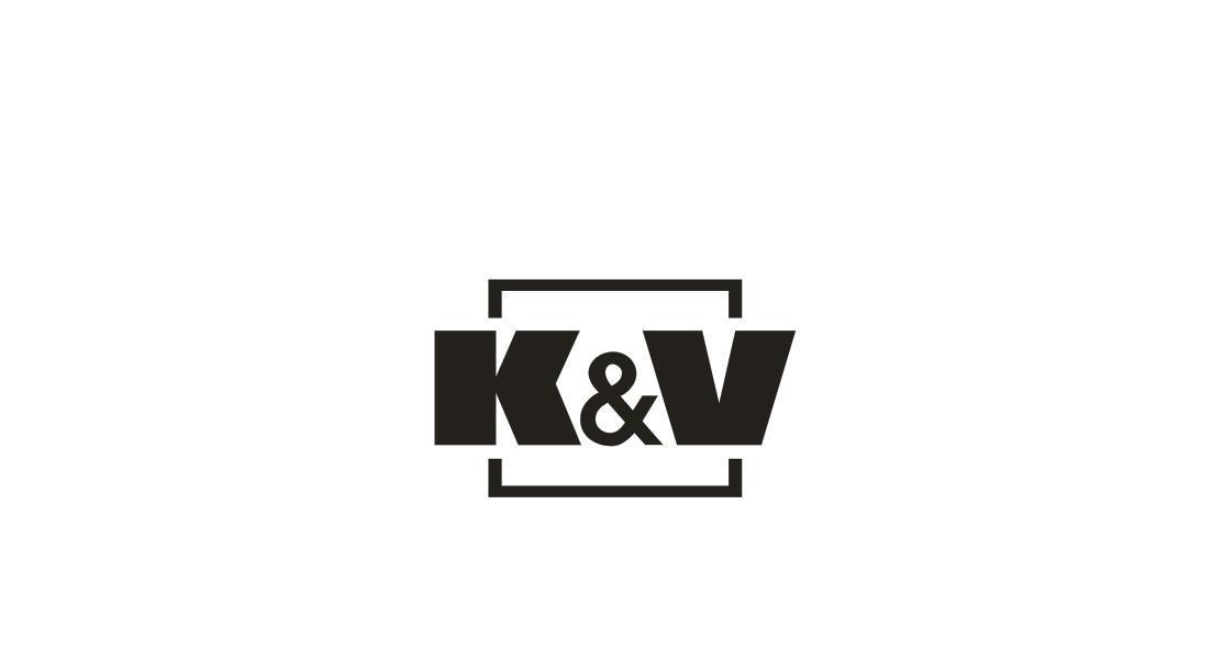 转让商标-K&V