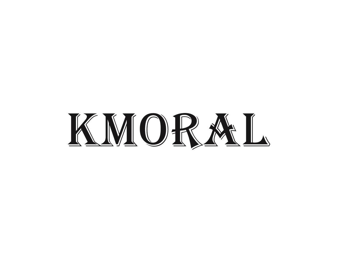 KMORAL