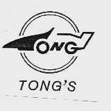 商标文字TONG'S商标注册号 1012663、商标申请人北京市朝阳区九洲实业公司的商标详情 - 标库网商标查询