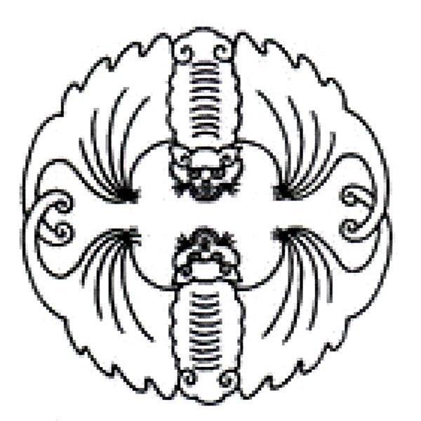 商标文字图形商标注册号 8542093、商标申请人广东双月楼饼业有限公司的商标详情 - 标库网商标查询