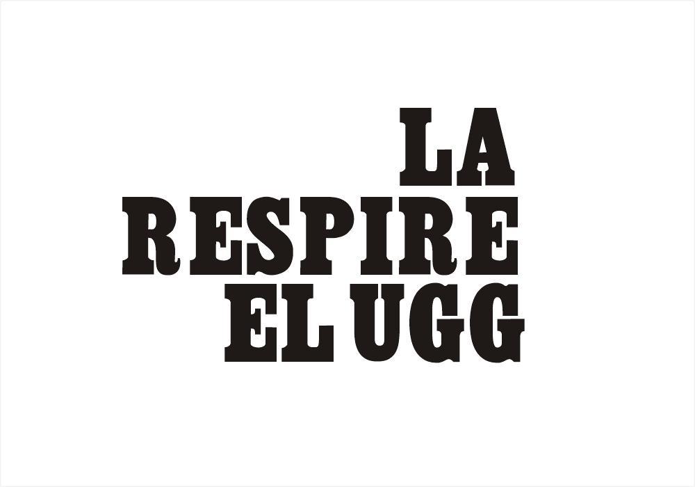 转让商标-LA RESPIRE ELUGG