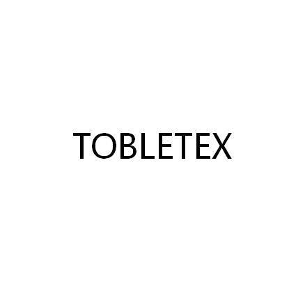 TOBLETEX_22商标转让_22商标购买-购店网商标转让平台